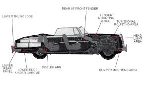 mercedes auto parts buyer information for 220s 220se cabriolets and coupes