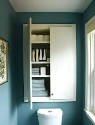 Bathroom Cabinet Above Toilet Above The Toilet Cabinet Plush Design Ideas Bathroom Cabinet Above