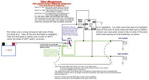 spdt switch wiring diagram within relay gooddy org
