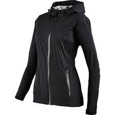 women s outerwear women s jackets outerwear winter jackets