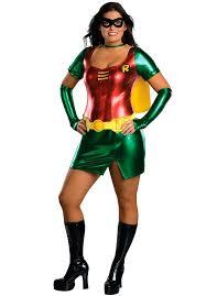 Halloween Costumes Female Size 50 Halloween Images Size Halloween