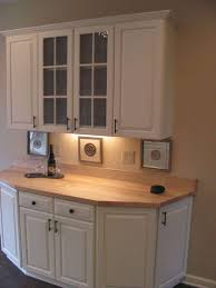 custom made kitchen cabinets mpr carpentry in queensbury ny custom cabinets kitchen