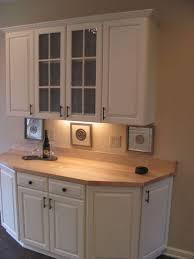 glass door kitchen cabinet lighting mpr carpentry in queensbury ny custom cabinets kitchen