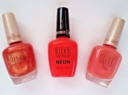 nail polish nail trends awesome nail polish nail polish