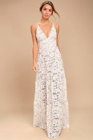 lace maxi dress dress the population melina white lace dress maxi dress