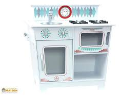 cuisine enfant 3 ans cuisine enfant amazon magnetoffon info
