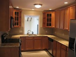 ideas for remodeling small kitchen small kitchen renovations cost coles thecolossus co