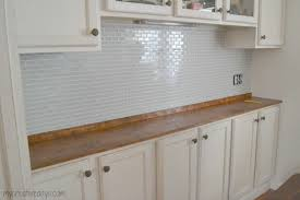 removing kitchen tile backsplash removing tile backsplash unac co