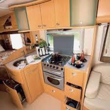 rv kitchen appliances rv kitchen appliances kitchen pinterest rv kitchen ranges