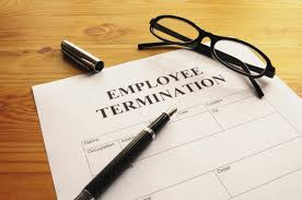 What Is Employer Mean Labour Pains Employment Law Considerations When Selling Your Business