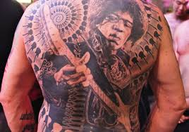 rip tattoo fail 40 astounding rip tattoos creativefan