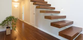 Timber Laminate Flooring Perth Bamboo Flooring In Perth Planet Timbers