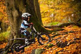 electric motocross bike uk ride a motorcycle how to get your child on two wheels morebikes