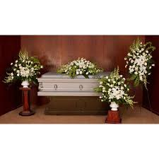 funeral packages funeral flower packages bouquets sprays kremp
