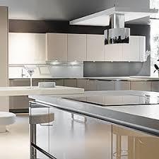 marques de cuisines allemandes cuisine equipée design electroménager lavibien strasbourg