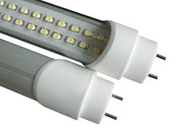 led light design how to replace flourescent light fixture with