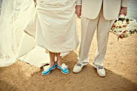 wedding shoes for of the groom ivory and aqua htons wedding photos and groom shoes