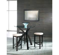 orbit 4pc dining set badcock u0026more