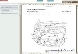 toyota land cruiser prado 120 service manual rus repair manual