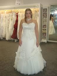 forum mariage forum robe de mariage la mode des robes de