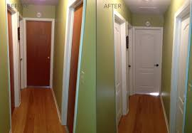 new interior doors for home new interior doors can completely transform a home