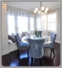 Chair Cushions Kohls Dining Chair Cushions With Skirt Chairs Home Design Ideas