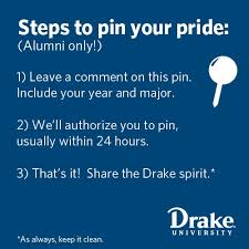 alumni pin 92 best alumni pin your pride images on