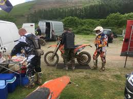 motocross bikes for sale uk welcome to our website