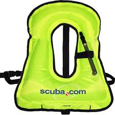 the best black friday deals on snorkeling equipment snorkel reviews gear review