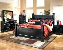 discount bedroom furniture affordable bedroom sets affordable bedroom sets inspirational