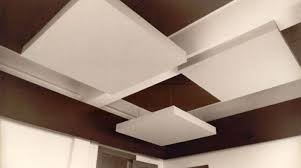 wood ceiling designs living room ceiling awesome ceiling design ideas ceiling designs for your