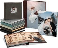 8x8 photo album pacific albums