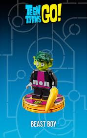 home u2013 lego dimensions u2013 lego com dimensions lego com