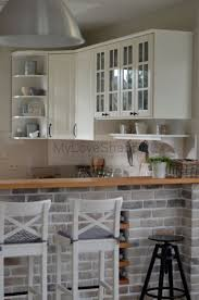 624 best kitchen kuhinja images on pinterest kitchen ideas
