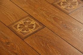 is laminate flooring maple laminate floor reviews generva