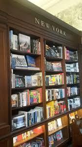 rizzoli bookstore new york books bird