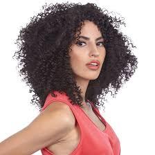 bohemian curl wvg koquette weaving bohemian curl hairomg com