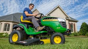 john deere lawn mower parts canada the best deer 2017