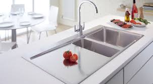 ceramic kitchen sink hahn undermount kitchen sinks stone sinks overmount kitchen