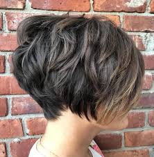 spiky peicy hair cuts 70 short shaggy spiky edgy pixie cuts and hairstyles subtle
