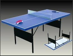 collapsible table tennis table incredible folding table tennis table bce 639 folding table tennis