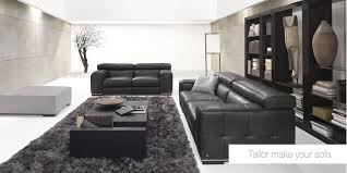Sofa Set In Living Room Living Room Sofa Furniture