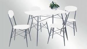 Esszimmergruppen Essgruppen Günstig Online Kaufen Möbel Akut Gmbh