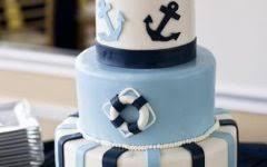 best diy baby shower cake ideas cake decor u0026 food photos