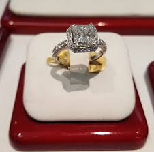 wedding rings las vegas wedding rings discount wedding rings las vegas wedding set rings