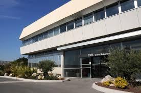 ibm nvidia and mellanox launch design center for hpc