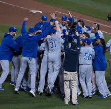 Image Host by World Series In Pictures Royals Are 2015 Champs Beat Mets In
