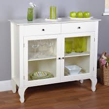 Antique White Sideboard Buffet antique white sideboards and buffets antique white sideboards and