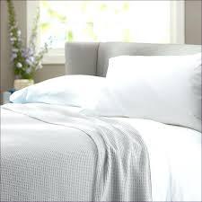 gray duvet cover king medium size of target black quilt duvet