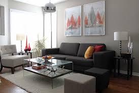 kleines wohnzimmer einrichten hervorragend kleineser optimal mit